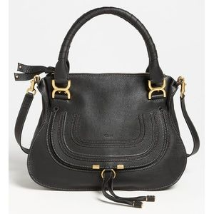 Chloe Medium Marcie NWOT